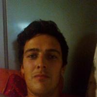Matteo876
