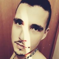 Alberto21291