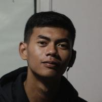 Edwin2099