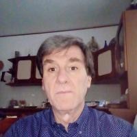 fabio1961roma
