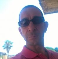 Claudio7832