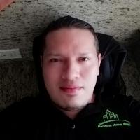 CarlosRodriguez1179