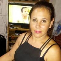 Mary19800101