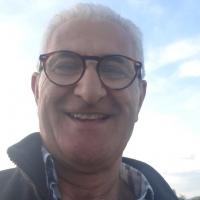Claudio051
