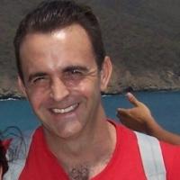 Juan0069