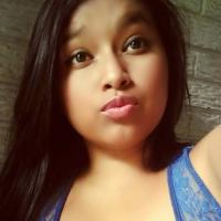 Andreajuarez_