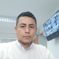 Luis_A_2906