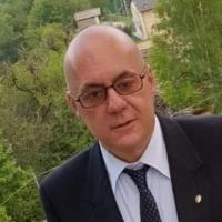 Claudio0663