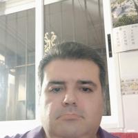 AntonioPB