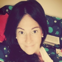 Francesca197878