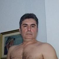 satko50