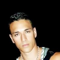 Alessandro94noto