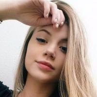 Roxana20