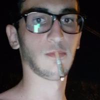 Carlos_3010