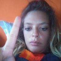 Simona1194