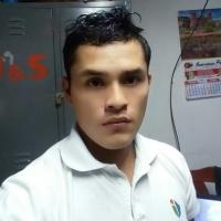 Luchito974957569