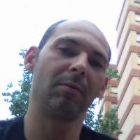 Carlos622