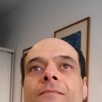 Alessio0164