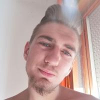 Andrey981112