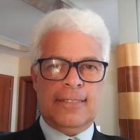Edoardo-1962