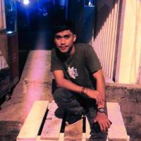 Muhammadbintang