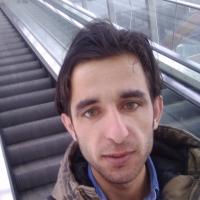 Mohamed04512