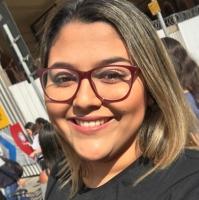 Adriana317