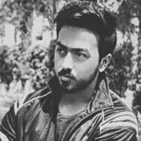 usman_khan