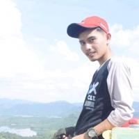 Muhammadtaufiq