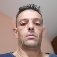 Andree0776