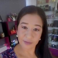 Delia2018