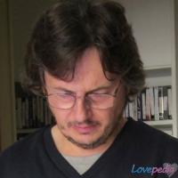 whatsapp sexdates preise sie sucht ihn in der nähe sie sucht sex weilburg sextreffen in einbeck