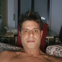 Vinsb30