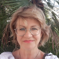 Svetlana06
