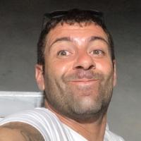 Mirko-solonoi