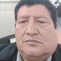 pepito1960