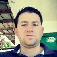 PCARLOS194