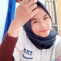 Rhyaa