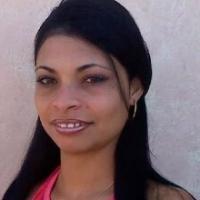 Tatianagirl
