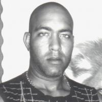 Maocelin1987