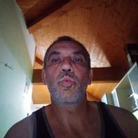 Monello18031971