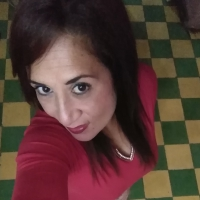 Lorena1771