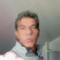 Gianfrj