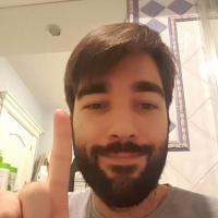 Joaquincito
