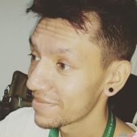 Mr_milan_07s