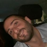 Giordy2