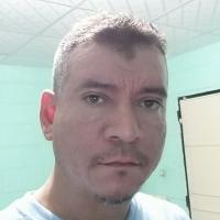 Alejandro19802001