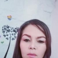 Alexandra15