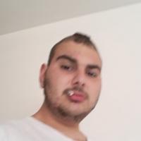 Giuseppe0999-