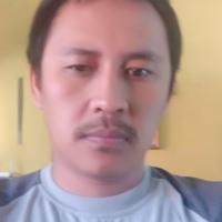 Arief1933